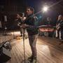 Soundtrack k filmu Muzzikanti: Od pražských hipsterů po letní táboráky