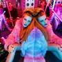 O Velikonocích na virtuální koncerty či festival