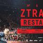 Na halové turné Marek Ztracený daruje 20000 lístků policistům, hasičům a zdravotníkům
