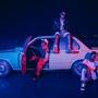 Hlavní hvězdou Colours Of Ostrava budou N.E.R.D. Známá jsou také jména na Drive stage