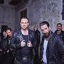 Němečtí countryrockeři The BossHoss chtějí prorazit i v Čechách