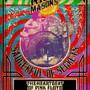 Zakládající člen Pink Floyd Nick Mason se chystá do Prahy
