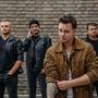 No Heroes pokřtí své EP Heart Beats v klubu Potrvá