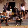 Pražský reggae podzim vyvrcholí kapelou No-Maddz