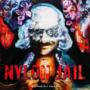 Kdo vyhrál CD kapel Poletíme? a Nylon Jail?