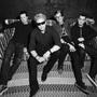 Po roce se The Offspring vracejí do Čech, vystoupí hned dvakrát