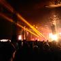 Molotov Jukebox, Pohoda 2014