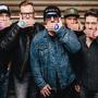 S finskými The Rasmus vyrazí na evropské turné Eddie Stoilow