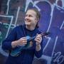 Pavel Šporcl, výjimečný český houslista, představuje autorskou skladbu Magical 24  v novém videoklipu