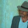 Peter Nagy oslaví šedesátiny velkým podzimním turné