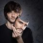 Petr Lüftner dokončuje druhé album, které avizují Celebrity