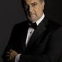 Plácido Domingo si osobně vybral do opery českou sopranistku Kateřinu Kněžíkovou
