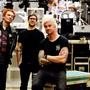 Plexis oslaví pětatřicáté narozeniny v Lucerna Music Baru