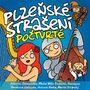 Na Plzeňsku se straší hravě a laskavě