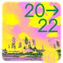 24. ročník festivalu Pohoda sa presúva na rok 2022