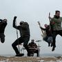 POST-IT v eko-singlu Ragnarok apelují na ochranu přírody
