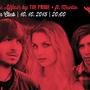 Kapela The Probe pokřtí nový singl