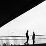Post-hudba připravuje novou desku, ochutnávkou je Bezpečí a klid