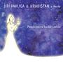 Radůza, Hlavenková, Hradišťan – trochu jiná vánoční alba