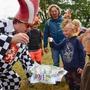 Bejbypankáči z celého Česka míří na Kefír