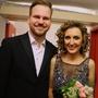 Ústřední hudbu Armády ČR doprovodí známí zpěváci