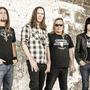 Hard rockově našlápnutý večer s kalifornskou kapelou Rhino Bucket uvede smečka Black Bull
