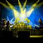 Rock Heart s hvězdnými Helloween