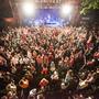 Rockový Slunovrat nabídne za málo peněz hodně muziky
