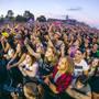Soutěž o volné vstupy na Rock for People