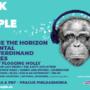 Kompletní harmonogram festivalu Rock for People a tipy Hudební Knihovny