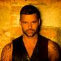 Král latino popu Ricky Martin bude mít v Praze premiéru