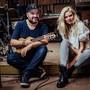 Nikol Štíbrová a slovenští IMT Smile natočili společný duet