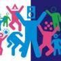 Rock for People 2015: Industriální a zároveň přirozený