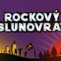 Vyhrajte vstupenky na Rockový Slunovrat