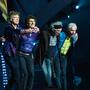 Rolling Stones po osmi letech přichází s novou písní