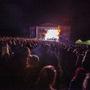 Rockový Slunovrat představuje první kapely a nabízí levné vstupenky