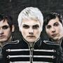 My Chemical Romance i přes rozpad nabídnou výroční edici The Black Parade