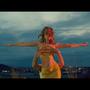 Kafka Band natočil poutavý videoklip o osamění