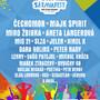 Thomas Anders se brzy vrátí do Čech, konkrétně v srpnu na Sázavafest