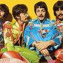 The Beatles oslavují 'SGT. PEPPER'S LONELY HEARTS CLUB BAND' speciálními výročními edicemi