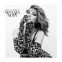 Shania Twain hlásí comeback. Po patnácti letech!