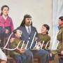 """Laibach na nálepky kašlou, na Flédě představili """"svůj"""" muzikál"""
