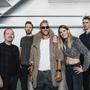 Singl Partners In Crime předznamenává nové album kapely Skyline