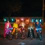 Singl Till The Morning Comes předznamenává novinkové album kapely Skyline