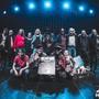 Idio&Idio dobyli Skutečnou ligu 2016