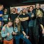 Již patnáct let září Slnko na slovenskou nezávislou hudbu