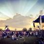 Štěrkovna Open Music je festival v blízkosti Hlučínského jezera