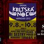 Vyhrajte čtyři vstupenky na festival Keltská noc