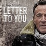 Nové album nahrál Springsteen za pouhých pět dní