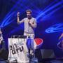 Festival Struny TEENS láká na workshopy, debaty a unikátní koncert